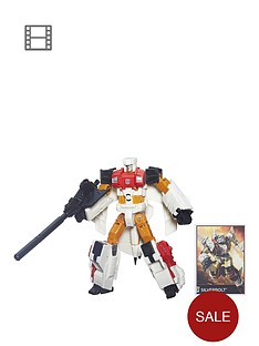transformers-generations-combiner-wars-voyager-class-figure-silverbolt
