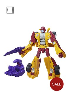 transformers-combiner-wars-deluxe-class-figure-decepticon-dragstrip