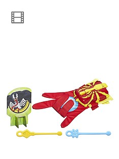 spiderman-web-slingers-blasters-iron-spider-blaster