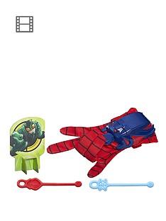 spiderman-web-slingers-blasters-spider-man-blaster