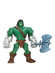 the-avengers-super-hero-mashers-6-inch-figure-skaar