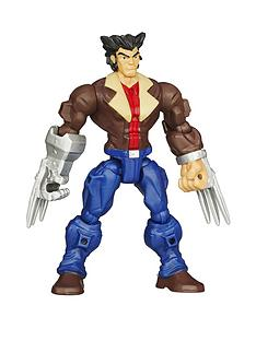 the-avengers-super-hero-mashers-6-inch-figure-wolverine