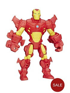 the-avengers-super-hero-mashers-6-inch-figure-iron-man