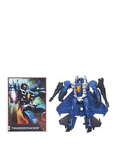 transformers-generations-legends-class-figure-thundercracker