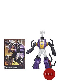 transformers-generations-legends-class-insecticon-figure-bombshell