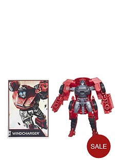 transformers-generations-legends-class-figure-windcharger