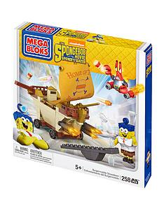 megabloks-spongebob-squarepants-burgermobile-showdown