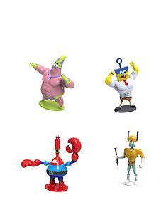 spongebob-squarepants-4-figure-movie-pack