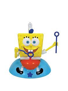 spongebob-squarepants-bubble-play-machine