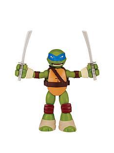 teenage-mutant-ninja-turtles-stretch-n-shout-leo
