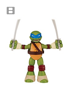 teenage-mutant-ninja-turtles-stretch-n-shout-leo
