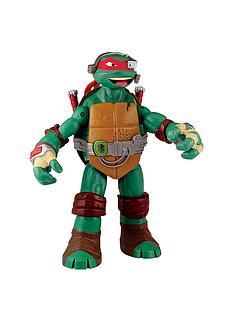 teenage-mutant-ninja-turtles-talking-figures-raph