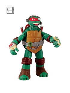 teenage-mutant-ninja-turtles-talking-figures-raph