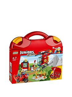 lego-juniors-juniors-fire-suitcase