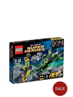 lego-super-heroes-super-heroes-green-lantern-vs-sinestro