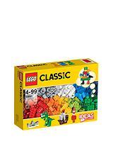 Creative Supplement 10693