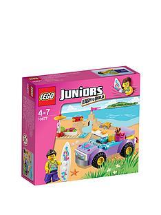 lego-juniors-beach-trip
