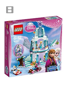 lego-friends-frozen-elsas-sparkling-ice-castle-41062