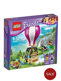 lego-friends-heartlake-hot-air-balloon