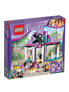 lego-friends-heartlake-hair-salon-41093