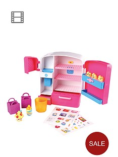 shopkins-so-cool-fridge-playset