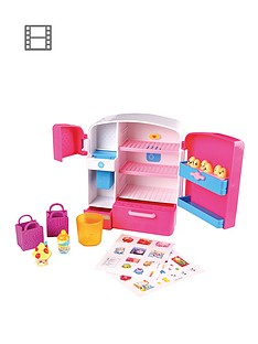 shopkins-so-cool-fridge-playset