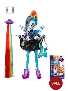 my-little-pony-equestria-girls-hairstyling-doll-rainbow-dash