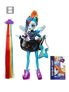 my-little-pony-equestria-girls-hairstyling-doll-rainbow-dash