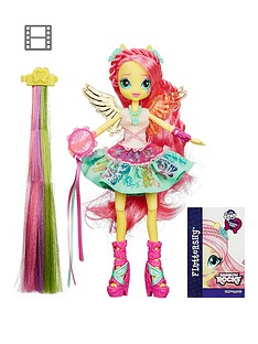 my-little-pony-equestria-girls-hairstyling-doll-fluttershy