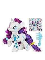 Cutie Mark Magic Ultimate Pony