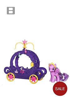my-little-pony-cutie-mark-magic-princess-twilight-sparkle-charm-carriage-playset