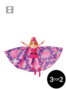 barbie-princess-power-super-sparkle-doll