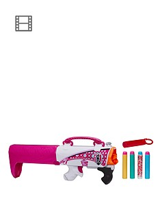 nerf-rebelle-secret-shot-blaster