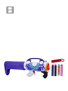 nerf-rebelle-secret-shot-blaster-purple