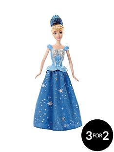 disney-princess-twirling-skirt-cinderella-doll