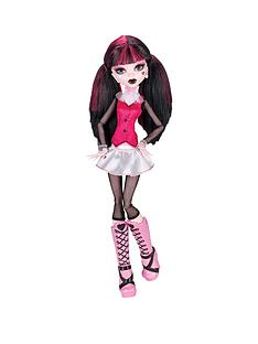 monster-high-core-character-draculaura