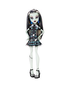 monster-high-frankie-stein-doll