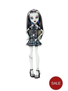 monster-high-frankie-stein-doll