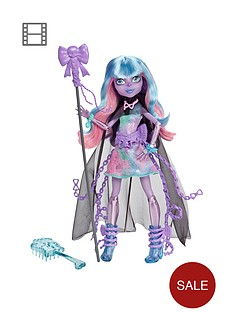 monster-high-haunted-doll-river-styxx