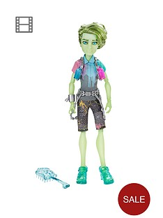 monster-high-haunted-doll-porter-geiss