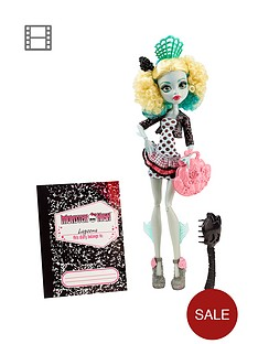 monster-high-exchange-program-doll-lagoona-blue