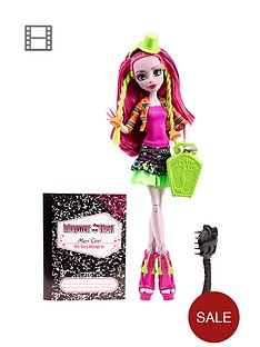 monster-high-exchange-program-doll-mari-coxi