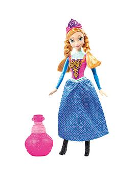 disney-frozen-royal-colour-anna-doll