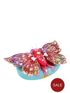 little-live-pets-butterflies-cherry-blossom
