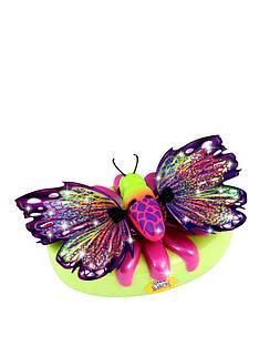 little-live-pets-butterflies-jungle-fashion