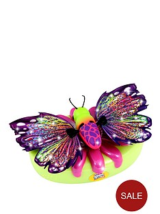 little-live-pets-butterflies-jungle-fashion