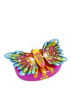 little-live-pets-butterflies-tropical-beauty