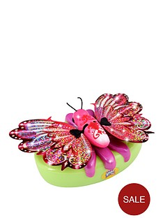 little-live-pets-butterflies-precious-paris