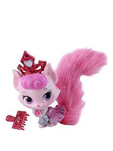 disney-princess-palace-pets-glitzy-glitter-friends-beauty