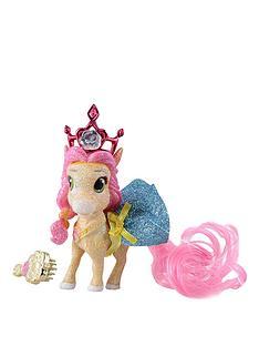 disney-princess-palace-pets-glitzy-glitter-friends-petit